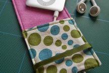 iPod-Taschen