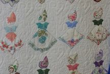 Classic Quilts With a Twist