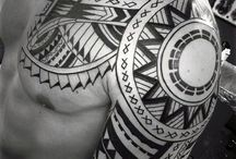 maori i love