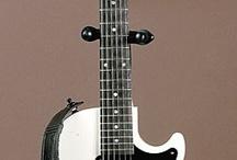 Guitar / ALL