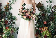 book of beautiful weddings shoot