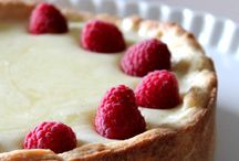 Torten& Kuchen {Cakes} / Alles über Torten, Kuchen, Cupcakes, Muffins, Tartes,..{All about cakes, cupcakes, bundts, bars, sweet tartes}