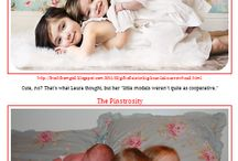 Pinterest gone wrong!!
