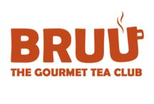 Tea Club / The is a board all about things relating to BRUU the gourmet tea club subscription service, delivering a healthy dose of delicious loose tea each month