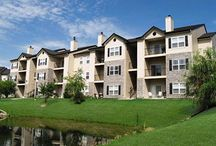 Des Moines - Westlake Condominiums / When you need temporary housing in Des Moines, consider ExecuStay. We have premier accommodations throughout the Des Moines area. Check availability at http://www.execustay.com/furnished-apartments/des-moines/des-moines.php