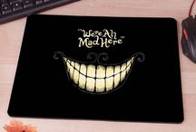 Mouse Pad / SHOP HERE ==>  https://pica-collection.com/collections/mouse-pads