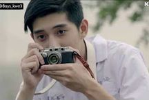 gay-asian-filme