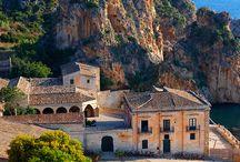 15. Sicilia