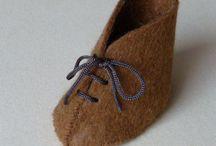 Kläder skor och tillbehör