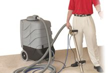 Deep Carpet Cleaners Cape Town / Deep carpet cape town are experts in carpet, mattress and floor deep cleaners they only use the methods verified by the manufacturers. Deep carpet experts have high experienced in this field they worked many years in this field.