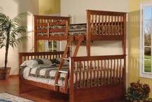 Home & Kitchen - Beds & Bed Frames