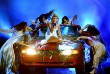 Selena Gomez AMAs