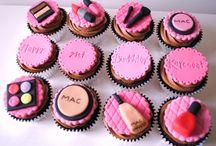 cupcakes dia das maes