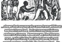 Common sense over religion! / I actually LOLed