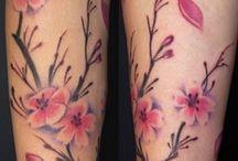 Ideer til tatovering