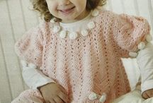 vestido sarah