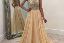 Prom Dress ✨