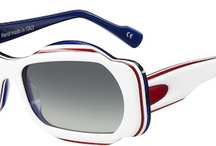 Patriotic Specs  / Patriotic Eyewear Around the world,
