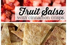 Tuity Fruity