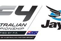 Jayco   Motorsport / #jayco #motorsport