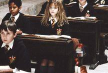 Hogwarts^^