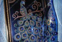 adornos hindues