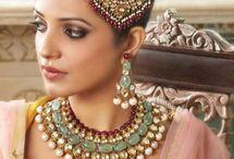 Jewellery - Heavy