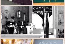 Bar / Bar layouts  Designs