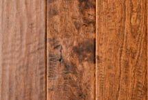 Lumber Liquidators (Booth 918)