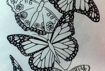 my tatoos ideas