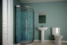 Big Bathroom Shop & Tile Mountain / Bathrooms suites and tiles