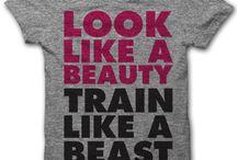 Fitness: #PlaySweatWin
