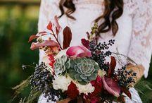 wedding trends / casamento