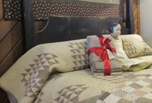 quilts to enjoy