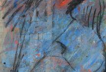 obrazy na predaj v prešove dielo.eu - umenie doma / predajná galéria http://dielo.eu/