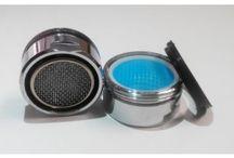 Ahorro de Agua / Productos para ahorro de agua