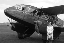 Dehaviland DH 89 Dragon Rapide