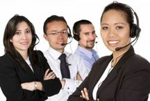 Cold Calling / #Coldcalling is a technique whereby a salesperson contacts individuals. telephonelists.biz