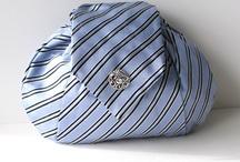 wykorzystaj - krawaty
