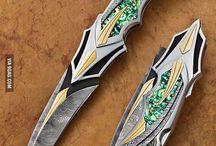 kniva