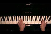 Piano ajankohtaiset