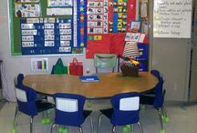 gather ideas for use in my prek classroom / I currently work, as a PreK teacher, at Natural Choice Academy. I am constantly looking for fun and innovative ways to teach skills through play.