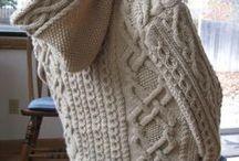 mens knitting patterns