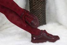 Kadın Sneakers Modelleri / Sneakers bayan ayakkabı modelleri ve fiyatlarının bulunduğu pinterest panomuzdur. Bu panoda göreceğiniz tüm Sneakers Ayakkabıları http://www.modabuymus.com/sneakers-modelleri sitemizden satın alabilirsiniz.
