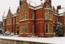 Arthur Findley College