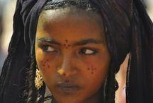 African Pride ✊