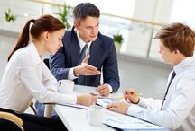business advice services perth