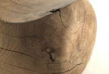 simple wood
