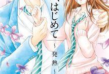 Ouji-sama wa Midara ni Midareru