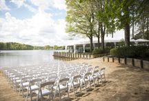 Wedding Ceremony Insp!